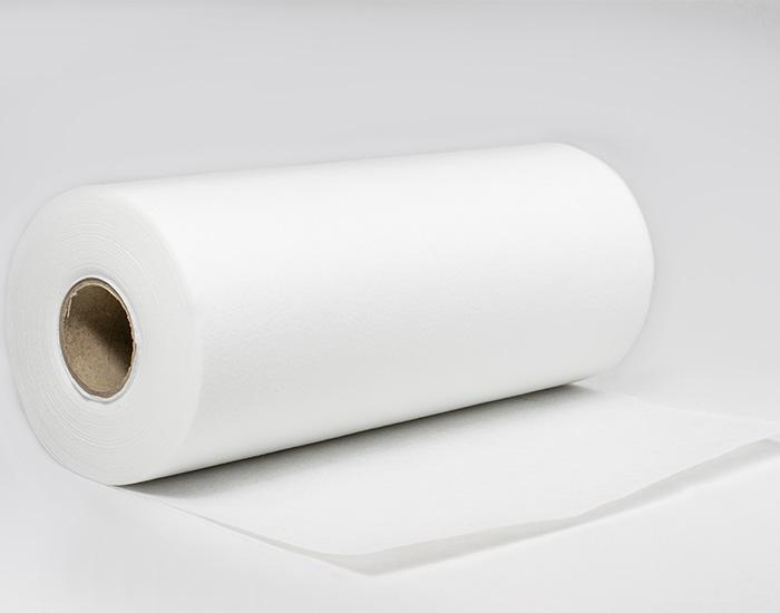 filtri za filtracijo tekočin
